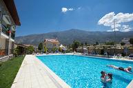Anex Pool