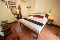 Frangipani Room
