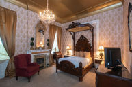French Quarter Premier Room
