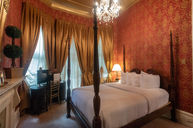 French Quarter Deluxe Room