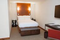 Andaz Double Room