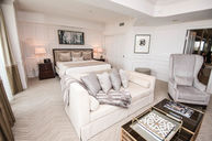 Deluxe Intracoastal Suite