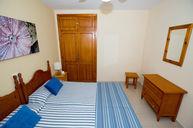 One-Bedroom Apartment (Alternative)