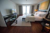 Ang Thong Suite