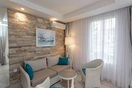 Apartment (Renovated)