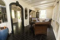 Deluxe One Bedroom Cottage