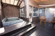 Futango Room