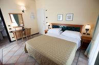 Gallinara Room