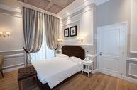 Deluxe Prestige Room