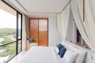 Ao Yon Pool Villa