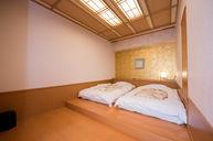 Deluxe Room (Kagetsutei)