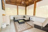 Gaya Suite