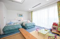 Genchan Room