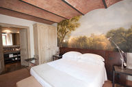 Giallo Superior Room