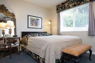 Gertrude's Room