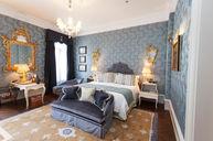 Giglio Prestige Room