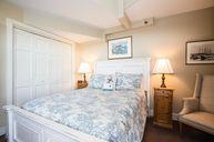 Gilbert Queen Room