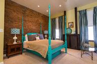 Gino Room