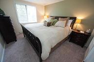 Gold Two Bedroom Condo