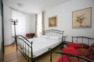 Gorana Apartment