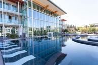 AquaExperience Pools