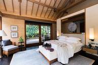Two-Bedroom Beach Villa