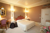 Grand Canal Double Room
