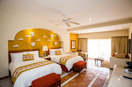 Grand Class Double Room