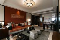 Grand Cotai Suite - King