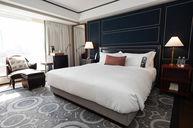 Grand Deluxe Cityview King Room