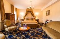 Grand Cru Room A