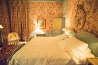 Grand Double Deluxe Room