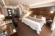 Grand Duplex Suite