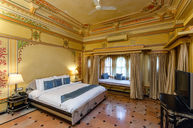 Grand Historical Suite