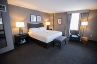 Grand King Room