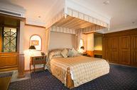 Grand Macau Suite
