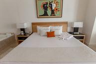Grand Mayan Suite