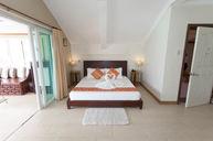 Grand Primier Room