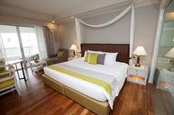 Grand Sea View Plus Room