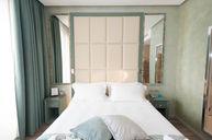 Deluxe Room (Villino Spa)