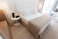 Grand Suite Cala Galdana