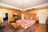 Grand Suite Grunewald