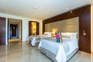 Grand Suite Resort View