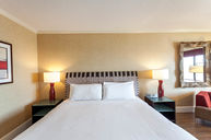 Deluxe Room with King Bed