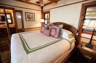 Island Romance Suite