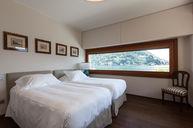 Gran Lago Suite