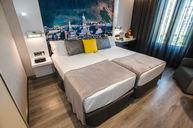 Gran Via Room
