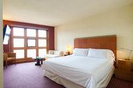 Gran Premium Room