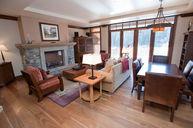 Great Bear Lodge Three Bedroom