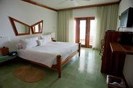 Great House Verandah Suite